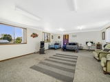 27 Princess Avenue Wauchope, NSW 2446