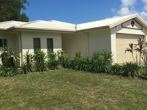 16 Corella Street Port Douglas, QLD 4877