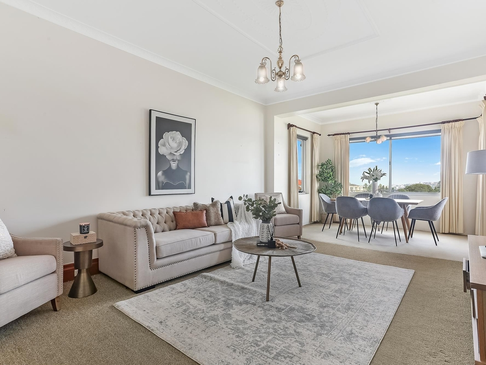 8/50 Towns Road Vaucluse, NSW 2030