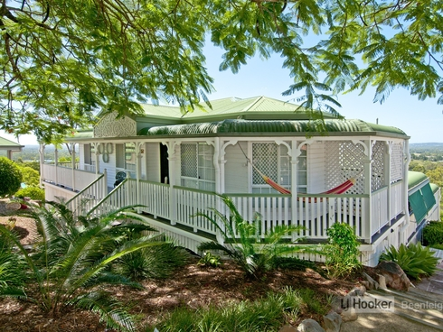 1 Valerie Close Edens Landing, QLD 4207
