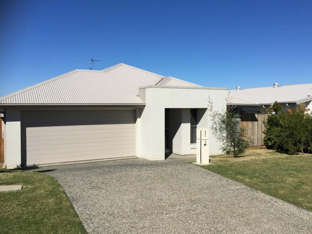 8 Feathertail Place Peregian Springs, QLD 4573