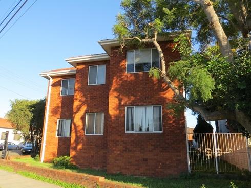 5/67 Railway Street Rockdale, NSW 2216