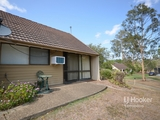 1058/2-28 Yulgibar Close Kooralbyn, QLD 4285