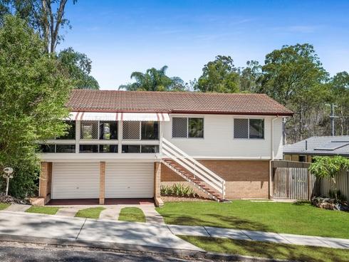 38 Algona Street Holland Park West, QLD 4121
