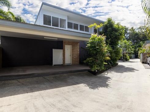 3 Oasis/4-8 Morning Close Port Douglas, QLD 4877