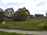 19 Gathercole Drive Traralgon, VIC 3844