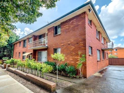 7/49 George Street Mortdale, NSW 2223