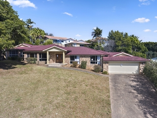 20 Valley View Drive Bellingen , NSW, 2454