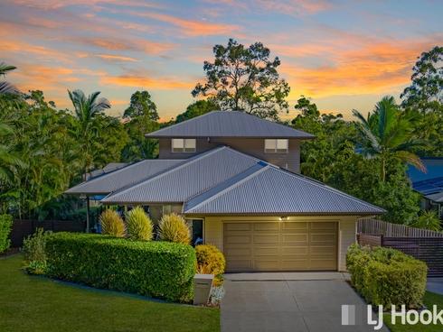 92 Seeana Drive Mount Cotton, QLD 4165