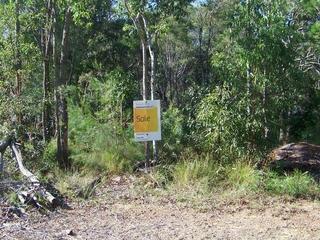 LOT 31 Belar Street Lamb Island , QLD, 4184