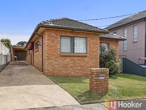 2 Unwin Street Bexley, NSW 2207