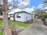 15 Surf Street Long Jetty, NSW 2261