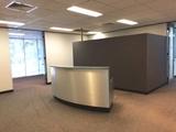 Suite 2/Block A/2 Reliance Drive Tuggerah, NSW 2259