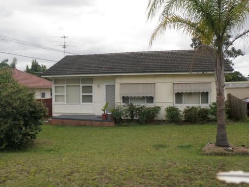 13 Maloney Street Blacktown, NSW 2148