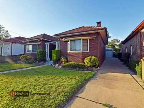 39 Thomas Street Parramatta, NSW 2150