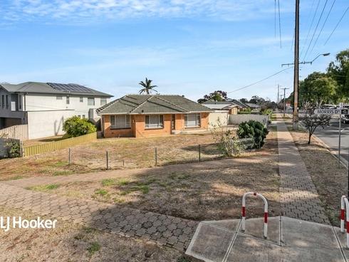 361 Wright Road Valley View, SA 5093