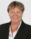 Cindy Thwaites