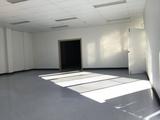 Whole 1st Floor/186 Canterbury Road Canterbury, NSW 2193