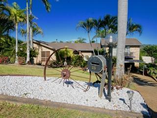 25 Highland Drive Terranora , NSW, 2486