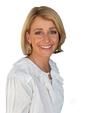 Paula Dunford