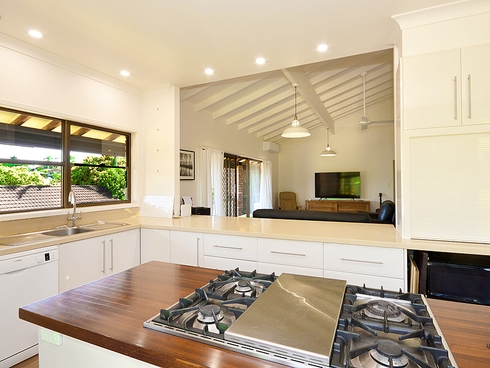 21 Widgee Avenue Banora Point, NSW 2486