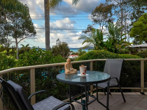 5/272 - 276 Beach Road Batehaven, NSW 2536