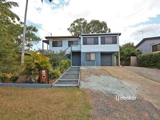 8 Minstrel Street Kallangur , QLD, 4503