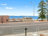 6/98 The Grand Parade Brighton-Le-Sands, NSW 2216