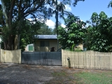 8 William Street Macleay Island, QLD 4184