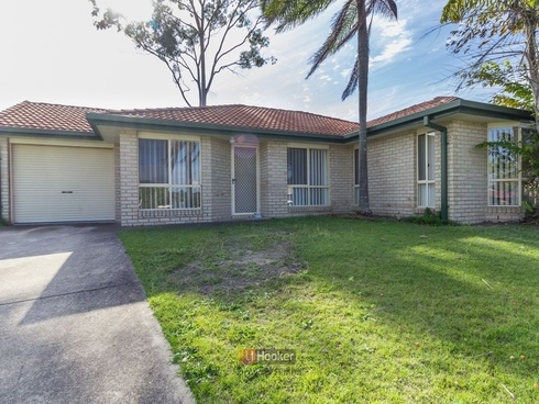 9 Bixby Court Boronia Heights, QLD 4124