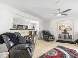 7 Aberdeen Court Highland Park, QLD 4211