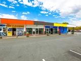 1150 Beaudesert Road Acacia Ridge, QLD 4110