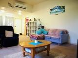 4 Fourth Avenue Mount Isa, QLD 4825