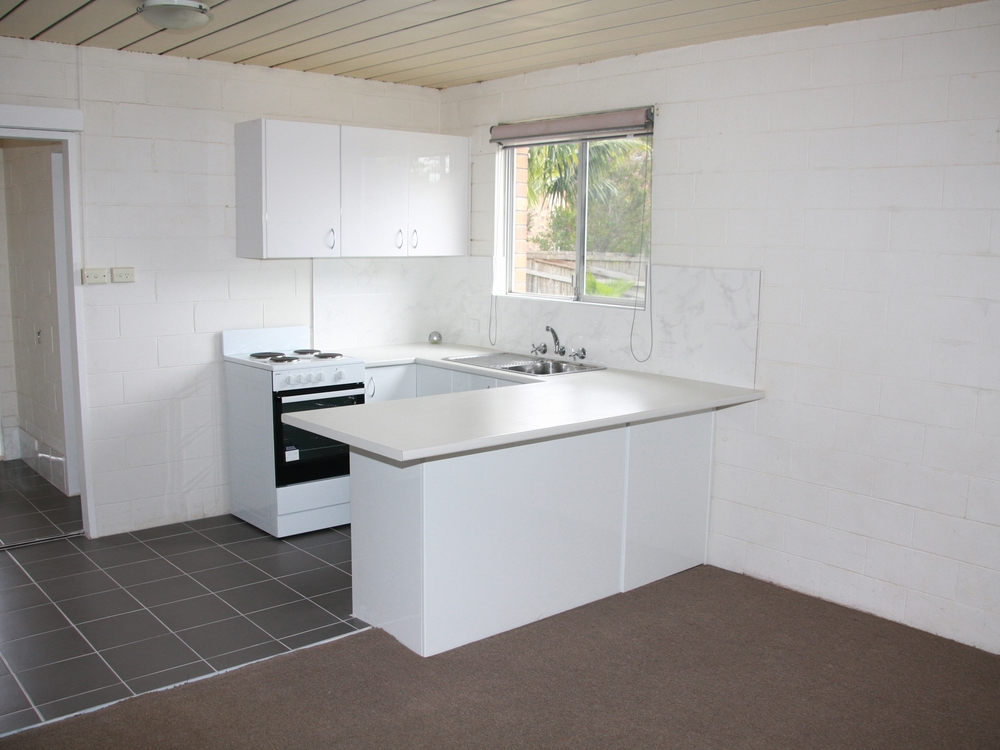 1/8 Lachlan Close Port Macquarie, NSW 2444
