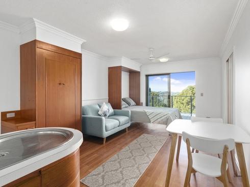 37/61 Marana Street Bilambil Heights, NSW 2486