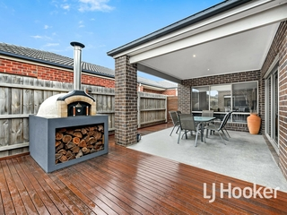 48 Heather Grove Cranbourne East , VIC, 3977