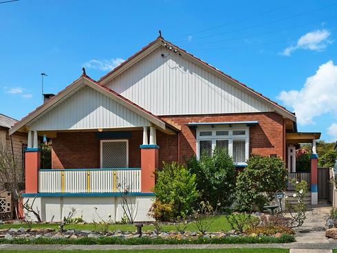 121 Grinsell Street Kotara, NSW 2289