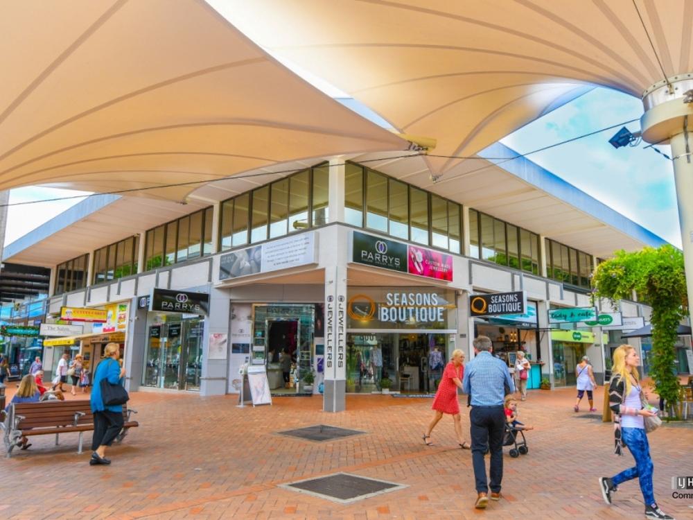 Suite 74/66-90 Harbour Drive Coffs Harbour, NSW 2450