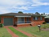 11 Leahy Street Rockville, QLD 4350