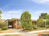 80 Johnston Street North Tamworth, NSW 2340