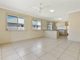 24 Cashmere Street Rothwell, QLD 4022
