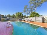 105 Manoa Road Halekulani, NSW 2262