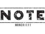 'Note'/Block 3 Section 16 Moncrieff, ACT 2914
