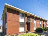 Unit 2/44 Veda Street Hamilton, NSW 2303