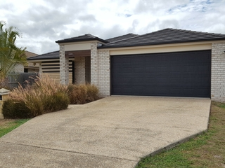 16 Stanford Place Laidley , QLD, 4341