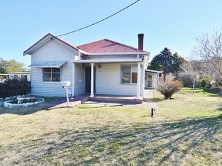 34 Union Street Lithgow , NSW, 2790