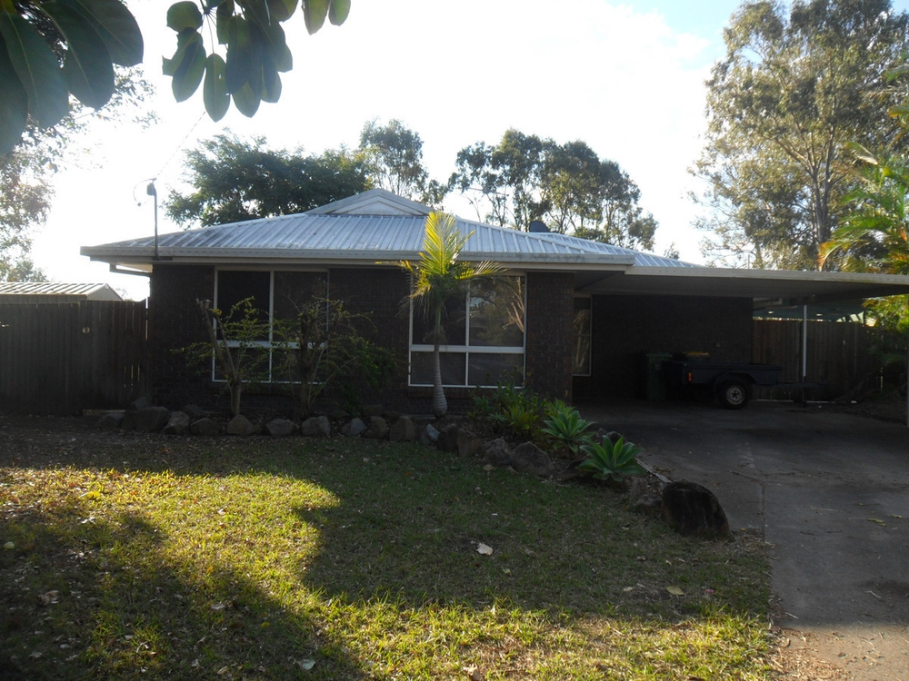 22 Neil Street Caboolture, QLD 4510