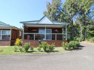 26/33 Berrara Road Berrara , NSW, 2540
