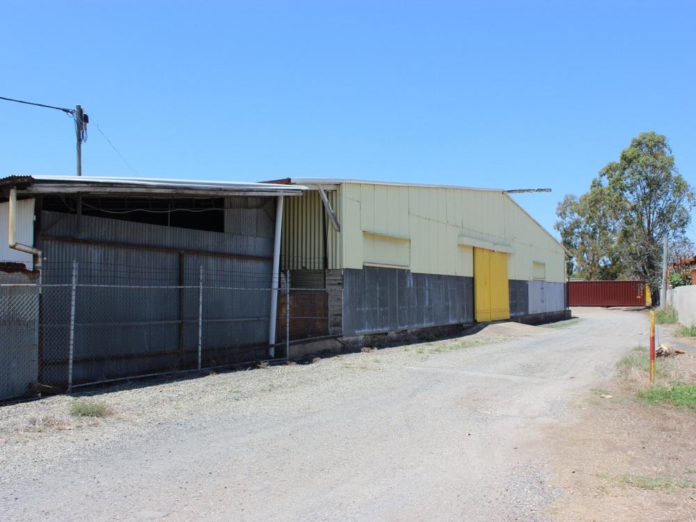 53 River Road Redbank Plains, QLD 4301