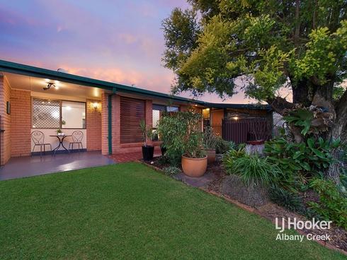 30 Girrah Street Brendale, QLD 4500